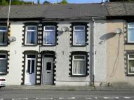 2 bed Terraced property in Hillside Terrace...