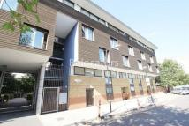 1 bedroom Flat in Clark Street, Whitechapel