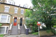 2 bed Flat to rent in Queensbridge Road, London