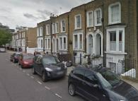 5 bedroom Terraced home in Bancroft Road, London