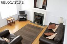 Coopers Close Terraced property for sale