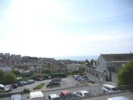 2 bed Apartment for sale in Fortuneswell, Portland..