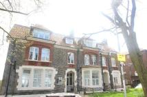 3 bedroom Flat in Finsbury Park, London...