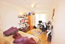 property to rent in London, W9 2HB