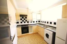 2 bed Flat to rent in North London, London...