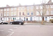 property to rent in Holloway, London, N7 6QL