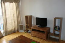 3 bedroom Maisonette to rent in North London, London...