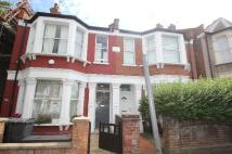 4 bedroom Flat to rent in Hornsey, London, N8 0JA