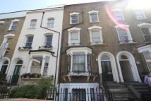 Flat to rent in Highbury, London, N5 2HR