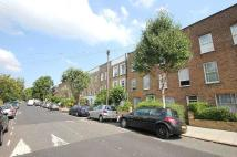 1 bed Flat in Holloway, London, N7 6RR
