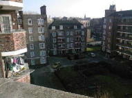 3 bedroom Flat to rent in North London, London...