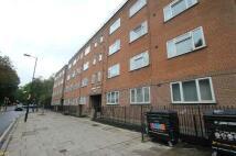 3 bed Flat in Highbury, London, N5 2NG
