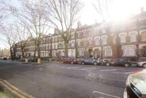 3 bed Flat in Grosvenor Avenue...