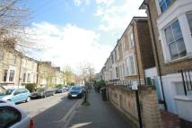 1 bed Flat to rent in London, E9 7EF