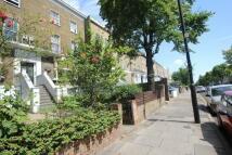 1 bed Flat to rent in Hanley Street...