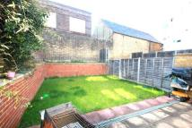 property to rent in Boyton Street, Alexandra Palace, London, N8 7AE