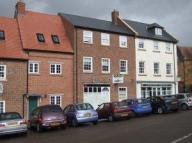 2 bedroom Flat to rent in Market Square, Daventry