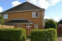1 bed home to rent in East Haddon