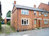 3 bedroom house to rent in West Haddon