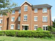 2 bed Flat in Lang Farm