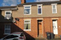 2 bedroom home in Weedon