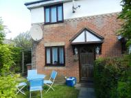 2 bed property in Ashby Fields