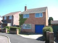 3 bedroom Detached house in Durleigh