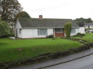 4 bedroom Bungalow for sale in Bridgwater