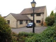 4 bedroom Detached home in Bawdrip