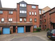 4 bed Flat to rent in Collingwood Court...