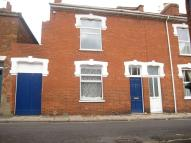 2 bed Terraced house to rent in Bridgwater