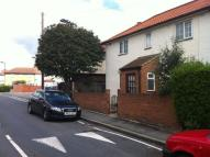 3 bed property in Bingley Road, Greenford...