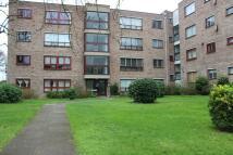 Studio flat to rent in Grenville Court, Ealing...
