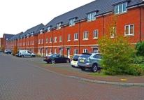 4 bed Terraced property in Academy Place, Osterley...