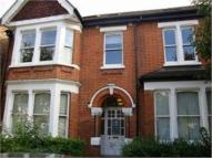 2 bedroom Flat in Creffield Road, Ealing