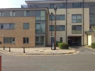 2 bed new Flat to rent in Culham Court, Redford Way