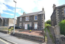 2 bed Flat for sale in 33 March Street, Peebles...