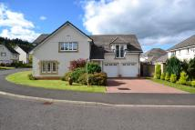 Detached property for sale in 7 Renwick Lane, Cardrona...
