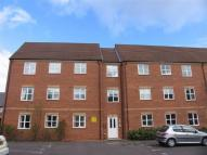 Thompson Court Flat to rent