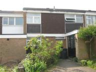 3 bedroom Terraced house to rent in 29 Eskdale Drive