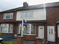 2 bedroom semi detached property to rent in Barrydale Avenue...