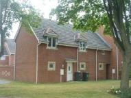 8 Lavelle Court Flat to rent