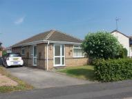 Detached Bungalow in Hartley Drive, Beeston...