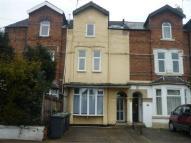 Flat to rent in Dovecote Lane, Beeston...