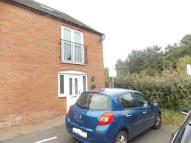 Appleby Glade semi detached house to rent