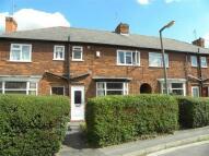 3 bedroom Terraced property in Charlton Grove, Beeston...