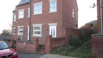 Apartment to rent in Brayland Terrace...