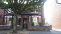Hewson Road House Share