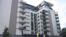 Apartment to rent in Witham Wharf...
