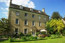 Manor House in NEAR CIRENCESTER to rent